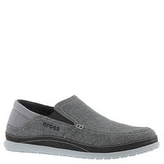 Crocs™ Santa Cruz Playa Slip On (Men's)