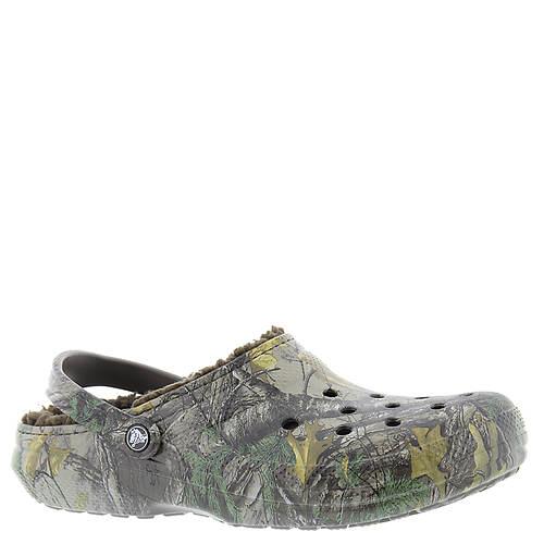Crocs™ Classic Realtree Xtra Lined (Men's)