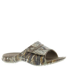 Crocs™ MODI Sport Realtree Max-5 (Men's)