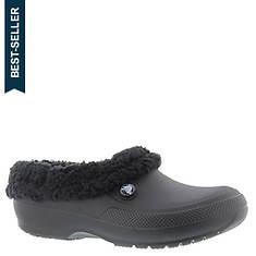 Crocs™ Classic Blitzen III Clog (Unisex)