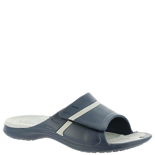 Crocs™ Modi Sport Slide (Unisex)