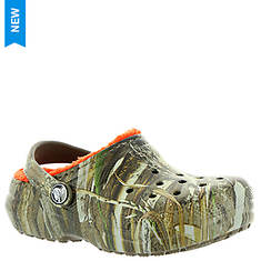 Crocs™ Classic Realtree Max-5 Lined (Boys' Toddler-Youth)