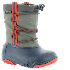 Crocs™ Swiftwater Waterproof Boot (Boys' Toddler-Youth)