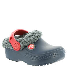 Crocs™ Classic Blitzen III Clog (Boys' Toddler-Youth)