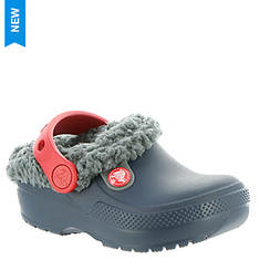 Crocs™ Classic Blitzen III Clog (Boys' Toddler-Youth)