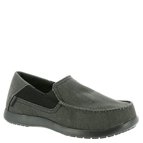 Crocs™ Santa Cruz II PS (Boys' Toddler)