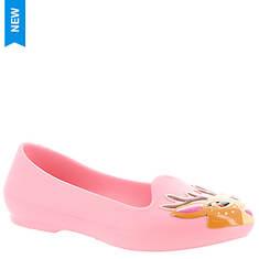 Crocs™ Eve Novelty Flat (Girls' Toddler-Youth)