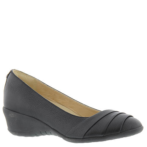 Hush Puppies Jalaina Odell (Women's)