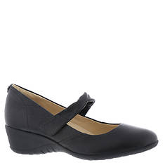 Hush Puppies Jaxine Odell (Women's)