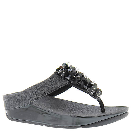 Fitflop Boogaloo (Women's)