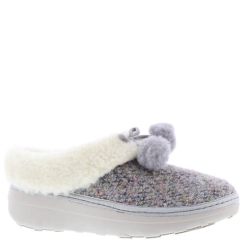 FitFlop Loaf Snug Slipper (Women's)