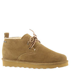 BEARPAW Spencer (Men's)