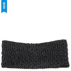 adidas Women's Evergreen II Plus Headband