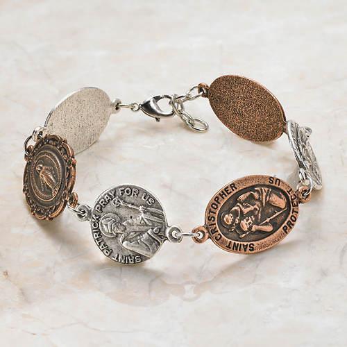 Blessings Bracelet