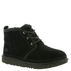 UGG® Nuemel II (Boys' Toddler-Youth)