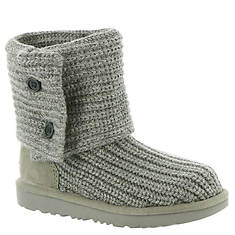 UGG® Cardy II (Girls' Toddler-Youth)