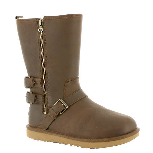 UGG® Kaila (Girls' Toddler-Youth)