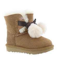 UGG® Gita Toddler (Girls' Toddler)