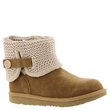 UGG® Darrah II (Girls' Toddler-Youth)