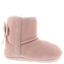 UGG® Jesse Bow II (Girls' Infant)