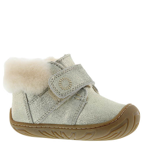 UGG® Jorgen Metallic (Girls' Infant-Toddler)