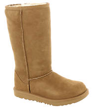 UGG® Classic Tall II (Girls' Youth)