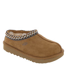 UGG® Tasman II (Kids Toddler-Youth)