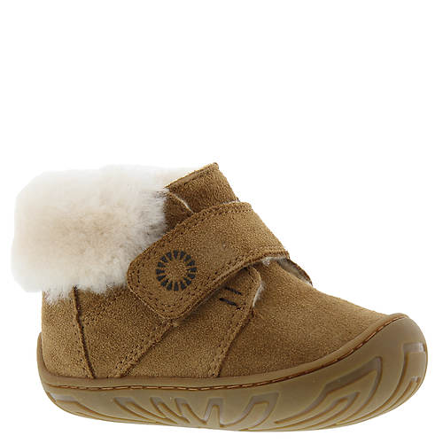 ugg toddler jorgen