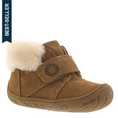 UGG® Jorgen (Kids Infant-Toddler)