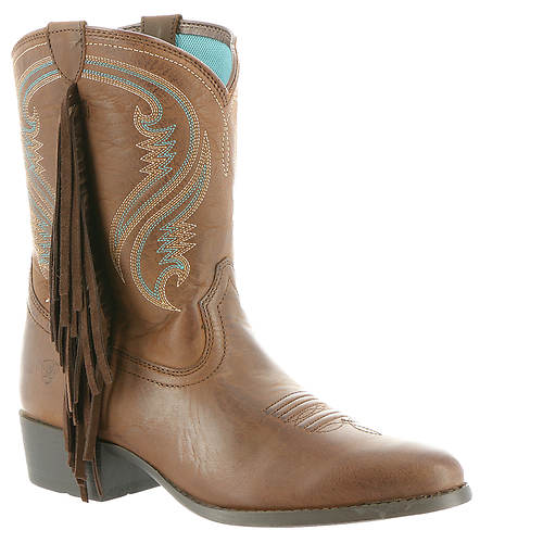Ariat Fancy Western (Girls' Youth)