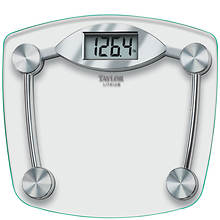 Taylor Tempered Glass Digital Scale