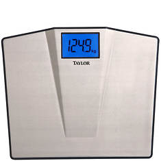 Taylor High Capacity Digital Scale