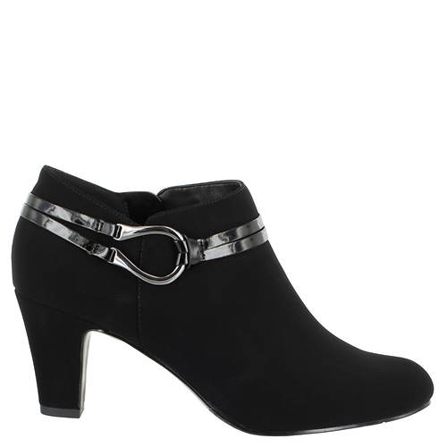 Easy Street Jem Shootie (Women's)