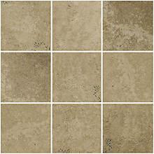 Backsplash Tiles-Brown