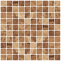 Backsplash Tiles-Tuscany