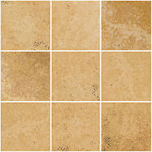 Backsplash Tiles-Light Beige