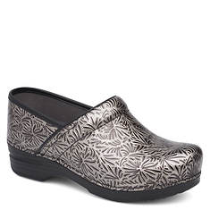 Dansko Pro XP Ornate (Women's)