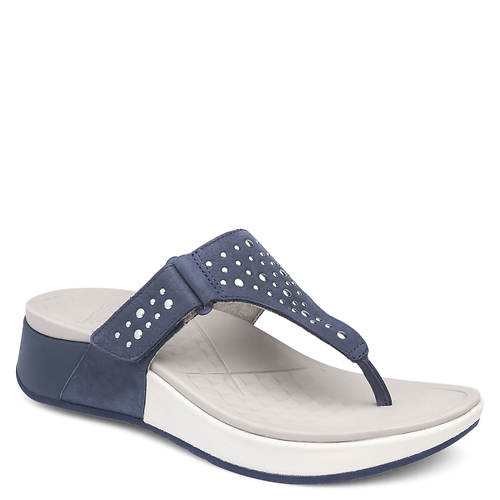 349349387571 Dansko Catalina (Women s) - Color Out of Stock