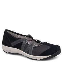 Dansko Honey (Women's)