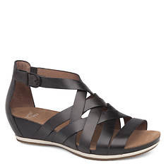 Dansko Vivian Vintage Pull-Up (Women's)