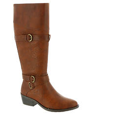 Easy Street Kelsa Tall Boot (Women's)