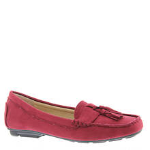 Masseys Cate (Women's)
