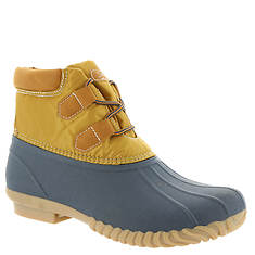 Skechers USA Hampshire Boot (Women's)