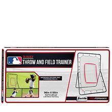 Franklin Sports-MLB® 55