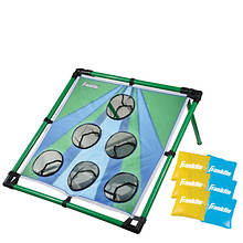 Franklin Sports-Bean Bag Toss with Carry Bag