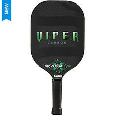 Franklin Sports-Carbon Fiber Viper Pickleball Paddle
