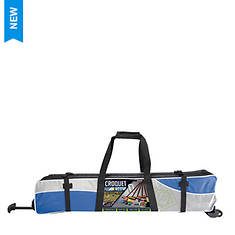 Franklin Sports-Expert Croquet Set