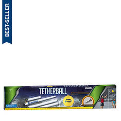 Franklin Sports-Recreational Tetherball Set