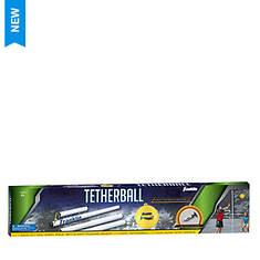Franklin Sports-Recreational Tetherball Set