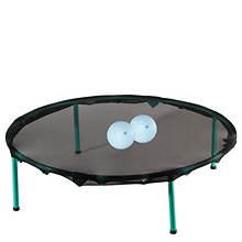 Franklin Sports-Beach Bumz Steel Spyderball